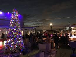 24 charlotte restaurants open on christmas eve charlotte agenda