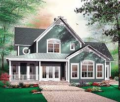 Cottage House Best 25 3 Bedroom House Ideas On Pinterest House Floor Plans