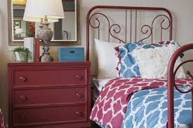 Blue Bedroom Schemes Blue Bedroom Decorating Tips And Photos