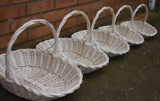 Filled Easter Baskets Wholesale Easter Egg Basket Ebay
