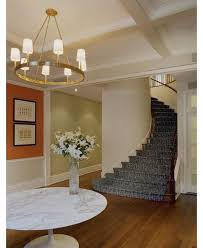 Townhouse Stairs Design 267 Best Stairs U0026 Ironwork Images On Pinterest Stairs