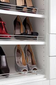 Closet Shoe Organizer 171 Best Closet Accessory Ideas Images On Pinterest Dresser