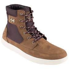 helly hansen womens boots canada helly hansen stockholm winter boots s free eu delivery