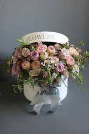 luxury flowers tudor florist roses
