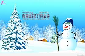 best happy st nicholas wishes u0026 merry christmas cards 2015