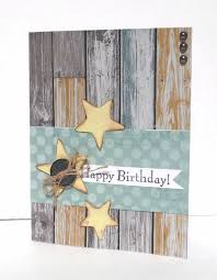 best 25 happy birthday greeting cards ideas on pinterest