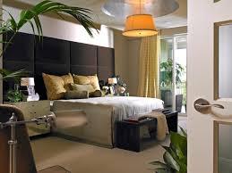 Master Bedroom Light Modern Bedroom Lighting Hgtv
