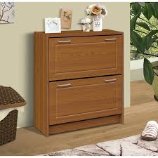 Storage Cabinets For Laundry Room by White Laundry Room Cabinets Choice Laundry Gallery Laundry Ikea
