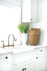 Bridge Bathroom Faucet Bridge Sink Faucet U2013 Meetly Co
