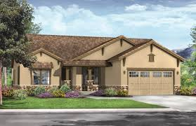 ranch homes awesome 22 ranch style house floor plans walkout