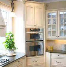 buy kitchen cabinets online canada order custom kitchen cabinets online buy kitchen cabinets online uk