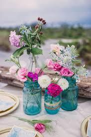 36 amazing wedding centerpieces deer pearl flowers
