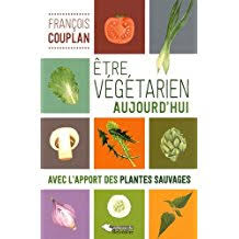 cuisine sauvage couplan amazon co uk françois couplan books biography blogs