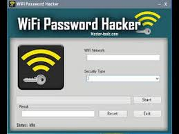best free wifi hacker app for android wifi password hacker for pc and android apk october 2017