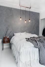 best 25 bedroom ideas minimalist ideas on pinterest minimalist