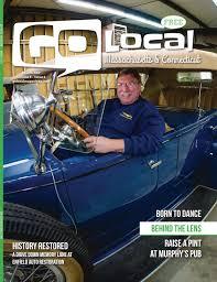 go local march 2017 by go local magazine issuu