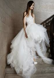 bridal sale get these 5 vera wang wedding gowns for up to 60 per