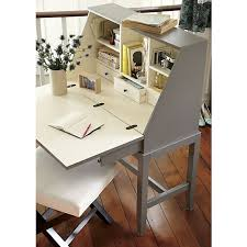 Crate And Barrel Desk by 292 Best Desks Images On Pinterest Furniture Ideas Wood And