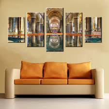 Art For Living Room Compare Prices On Artwork Office Online Shopping Buy Low Price