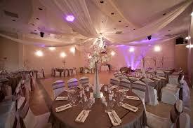 Affordable Wedding Venue Ideas photo gallery of the bud wedding