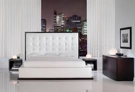 white master bedroom furniture sets impressive plans free outdoor