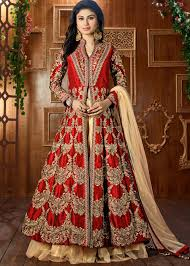 lancha dress lehenga kurti online buy kurti style lehenga with choli