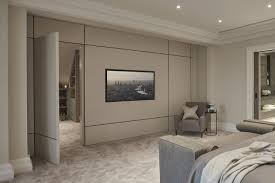 Bespoke Fitted Bedroom Furniture Chamber Furniture Bespoke Bedroom Furniture