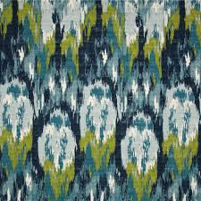 Home Decorating Fabric Fabric Rebekah Scott Designs