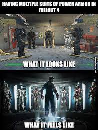 Funny Fallout Memes - funny pics of fallout 4 impremedia net