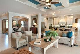 model homes decorated model homes decor thomasnucci