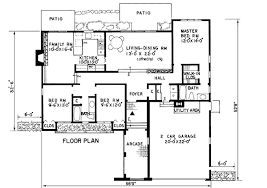 house plan 43091 at familyhomeplans house plan 43069 at familyhomeplans com