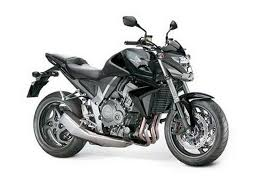cbr 150r black price honda bike price in nepal honda bikes in nepal all bikes price