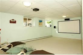 Basement Media Room What Color Should I Paint This Basement Media Room