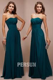 robe temoin de mariage robe pour temoin de mariage photos de robes