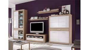 Wohnzimmerschrank Fichte Gebraucht Funvit Com Kinderzimmer Farben Feng Shui