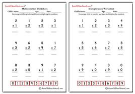displaying items by tag single digit math worksheets aussie