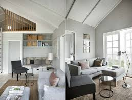 small homes interiors pictures on small homes interiors free home designs photos ideas