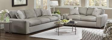 Furniture Stores Living Room Sets Living Room Furniture For Kingman Arizona