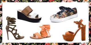 ugg platform wedge boots emilie bloomingdale s best shoes heels flats sneakers booties