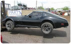 corvette c3 parts 1979 c3 corvette coupe parts car 411899 20th auto parts