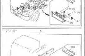 enclosed trailer 110v wiring diagram wiring diagram