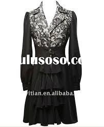 burlington coat factory dresses plus size 18 burlington coat factory dresses plus size marshalls