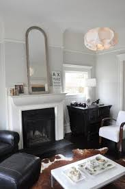 silver moon behr paint google search interior design