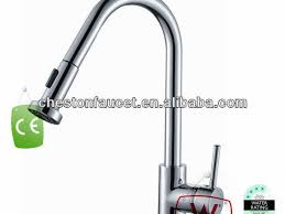 water ridge kitchen faucet stunning water ridge kitchen faucet ideas dolinskiy design
