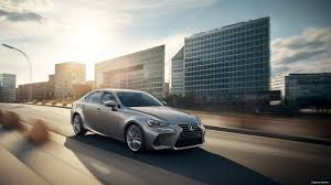 lexus financial mailing address for payments 2017 lexus is in allentown pa lexus of lehigh valley