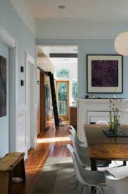 Light Blue Walls by 57 Best New Wall Colours Images On Pinterest Home Colors And