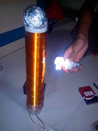 tesla coil what is and isn u0027t tesla coil album on imgur