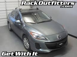 2010 toyota corolla roof rack anyone installed or if possible to install roof rack on 9th