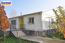 affordable prefab homes family modular hosing for africa