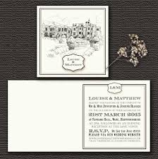 knots and kisses wedding stationery bespoke wedding invitations